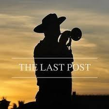 A Brief History of the Last Post