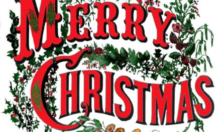 Happy Christmas to all at IUNVA Post 29 Carlow from the Committee