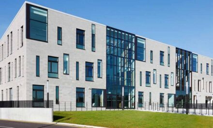 Athlone Institute of Technology Springboard Briefing